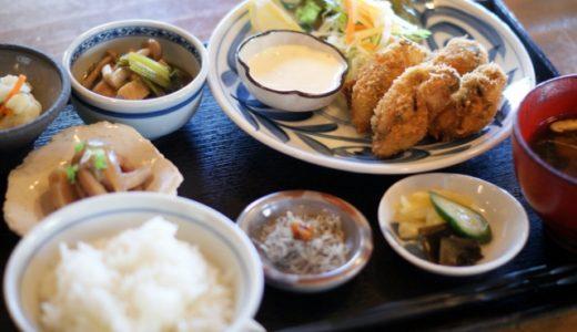 季節のお魚、安心お野菜を使った手作りの和食 【季節の和ごはん たがへい】