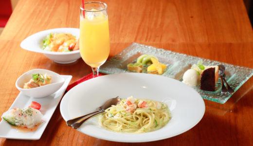 手の込んだ独創的な料理が人気のスタイリッシュなお店【プライベートキッチンing】