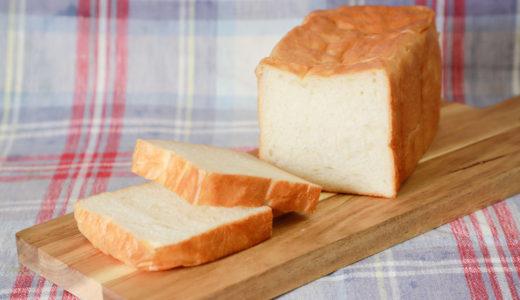 素材にこだわった食パンも!旬の果物で作る無添加ジャム専門店【AMFarm】