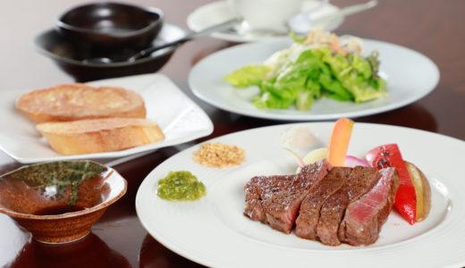 お客様一人一人と心通わせながら鉄板オープンキッチンで繰り広げる料理の数々【TP dining&cafe TINO】