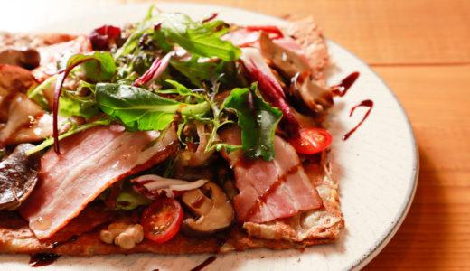 地域の人に愛されるおいしい料理とくつろぎの空間【Cafe Dining Bar fudoki】